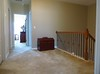 3209 Buck Way, Milton GA 30004 (22)