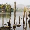 Derwentwater Cumbria