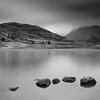 Lakes 10
