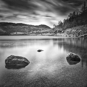 Lakes 11