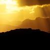 Langdales Sun