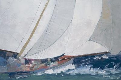 UBRR-123