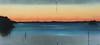 Untitled, 1/18/07, 11:31 AM,  8C, 4641x10419 (2327+880), 125%, Default Settin,  1/25 s, R25.0, G3.6, B3.0