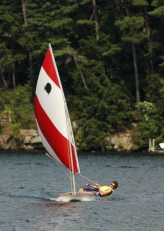 Pete Sail2005-07-31_006