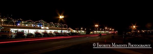 Beach Road Shops...Lake George, NY