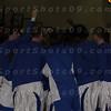 E:all-pix2010-12-21Lake-HooverIMG_2556 (2)