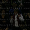 G:all-pix1-ALL PIX2011-01-21IMG_3490