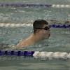 E:all-pix2010-12-21Lake Swimming-AllianceIMG_2168