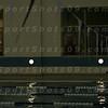 E:all-pix2010-12-21Lake Swimming-AllianceIMG_2178 (2)