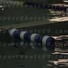 E:all-pix2010-12-21Lake Swimming-AllianceIMG_2157