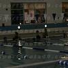 E:all-pix2010-12-21Lake Swimming-AllianceIMG_2176 (2)