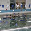 E:all-pix2010-12-21Lake Swimming-AllianceIMG_2177