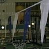 E:all-pix2010-12-21Lake Swimming-AllianceIMG_2173