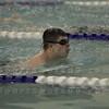 E:all-pix2010-12-21Lake Swimming-AllianceIMG_2169