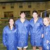 E:all-pix2010-12-21Lake Swimming-AllianceIMG_2151