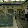 E:all-pix2010-12-21Lake Swimming-AllianceIMG_2179 (2)