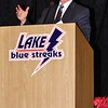 U:1-ALL PIX2010-12-19Lake Football BanquetIMG_1823