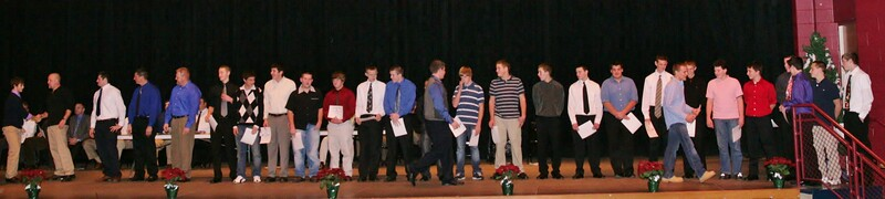 U:1-ALL PIX2010-12-19Lake Football BanquetIMG_0166