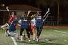 Lake Brantley Patriots @ Lake Higland Prep Higlanders Girls Varsity Lacrosse - 2015 -DCEIMG-7392