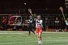Lake Brantley Patriots @ Lake Higland Prep Higlanders Girls Varsity Lacrosse - 2015 -DCEIMG-7403