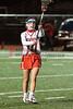 Lake Brantley Patriots @ Lake Higland Prep Higlanders Girls Varsity Lacrosse - 2015 -DCEIMG-7397