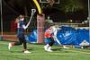 Lake Brantley Patriots @ Lake Higland Prep Higlanders Girls Varsity Lacrosse - 2015 -DCEIMG-7394
