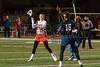 Lake Brantley Patriots @ Lake Higland Prep Higlanders Girls Varsity Lacrosse - 2015 -DCEIMG-7411