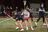 Lake Brantley Patriots @ Lake Higland Prep Higlanders Girls Varsity Lacrosse - 2015 -DCEIMG-7440