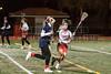 Lake Brantley Patriots @ Lake Higland Prep Higlanders Girls Varsity Lacrosse - 2015 -DCEIMG-7430
