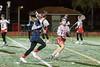 Lake Brantley Patriots @ Lake Higland Prep Higlanders Girls Varsity Lacrosse - 2015 -DCEIMG-7429