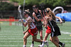 Olympia Titans @ Lake Highland Prep Highlanders Girls Varsity Lacrosse  -  2015 -DCEIMG-2620