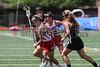 Olympia Titans @ Lake Highland Prep Highlanders Girls Varsity Lacrosse  -  2015 -DCEIMG-2619