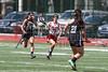 Olympia Titans @ Lake Highland Prep Highlanders Girls Varsity Lacrosse  -  2015 -DCEIMG-2625