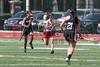Olympia Titans @ Lake Highland Prep Highlanders Girls Varsity Lacrosse  -  2015 -DCEIMG-2624