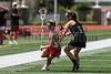 Olympia Titans @ Lake Highland Prep Highlanders Girls Varsity Lacrosse  -  2015 -DCEIMG-2621