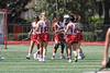 Olympia Titans @ Lake Highland Prep Highlanders Girls Varsity Lacrosse  -  2015 -DCEIMG-2629