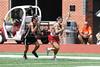 Olympia Titans @ Lake Highland Prep Highlanders Girls Varsity Lacrosse  -  2015 -DCEIMG-2609