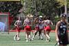 Olympia Titans @ Lake Highland Prep Highlanders Girls Varsity Lacrosse  -  2015 -DCEIMG-2628