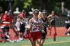 Olympia Titans @ Lake Highland Prep Highlanders Girls Varsity Lacrosse  -  2015 -DCEIMG-2617