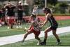 Olympia Titans @ Lake Highland Prep Highlanders Girls Varsity Lacrosse  -  2015 -DCEIMG-2622