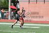 Olympia Titans @ Lake Highland Prep Highlanders Girls Varsity Lacrosse  -  2015 -DCEIMG-2606