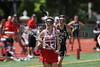 Olympia Titans @ Lake Highland Prep Highlanders Girls Varsity Lacrosse  -  2015 -DCEIMG-2616