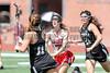 Olympia Titans @ Lake Highland Prep Highlanders Girls Varsity Lacrosse  -  2015 -DCEIMG-2612