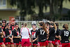 Oviedo Lions @ Lake Highland Prep Highlanders Girls Varsity Lacrosse State LAX Playoffs - 2015 - DCEIMG-7260
