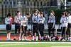 Lake Brantley Patriots @ Lake Higland Prep Higlanders Girls Varsity Lacrosse - 2015 -DCEIMG-6011