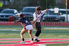 Lake Brantley Patriots @ Lake Higland Prep Higlanders Girls Varsity Lacrosse - 2015 -DCEIMG-6186
