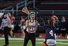 Lake Brantley Patriots @ Lake Higland Prep Higlanders Girls Varsity Lacrosse - 2015 -DCEIMG-6394