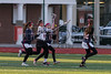 Lake Brantley Patriots @ Lake Higland Prep Higlanders Girls Varsity Lacrosse - 2015 -DCEIMG-6141