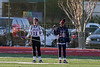 Lake Brantley Patriots @ Lake Higland Prep Higlanders Girls Varsity Lacrosse - 2015 -DCEIMG-6062