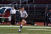 Lake Brantley Patriots @ Lake Higland Prep Higlanders Girls Varsity Lacrosse - 2015 -DCEIMG-6406